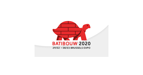 Image result for batibouw 2020